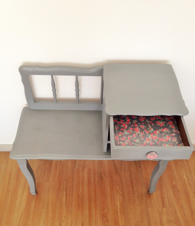 meuble entrée 2 (3)