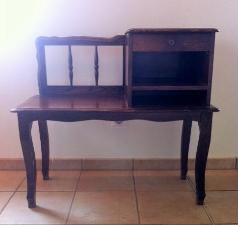 meuble telephone avant (2)