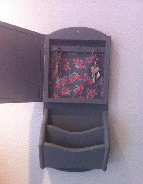 meuble courrier refait 2 (2)