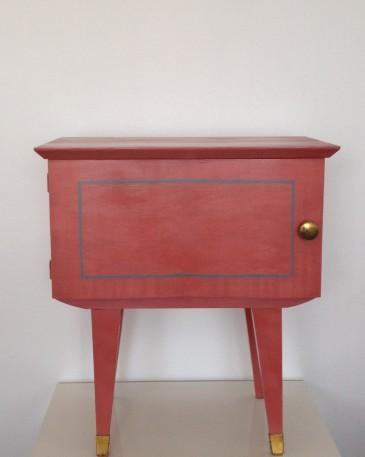 table de nuit rose 1 (2)