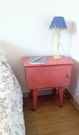 table de nuit rose 3 (2)