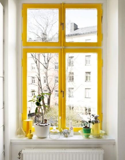 jaune 3