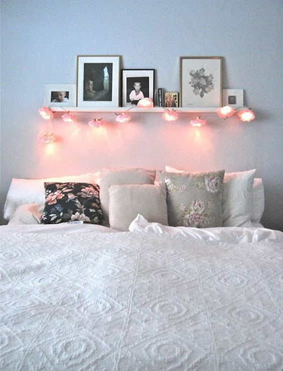 lit cocooning free salon blanc cocooning salon cocooning rose with lit cocooning stunning une. Black Bedroom Furniture Sets. Home Design Ideas