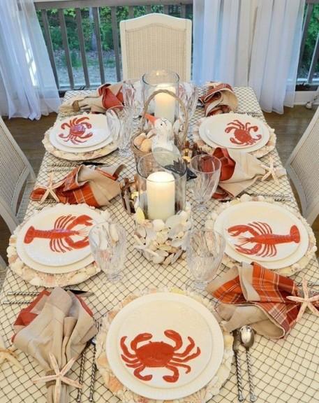 table nautique 3