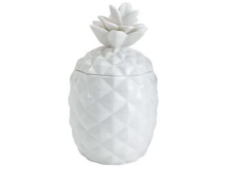 boite à bijoux ananas