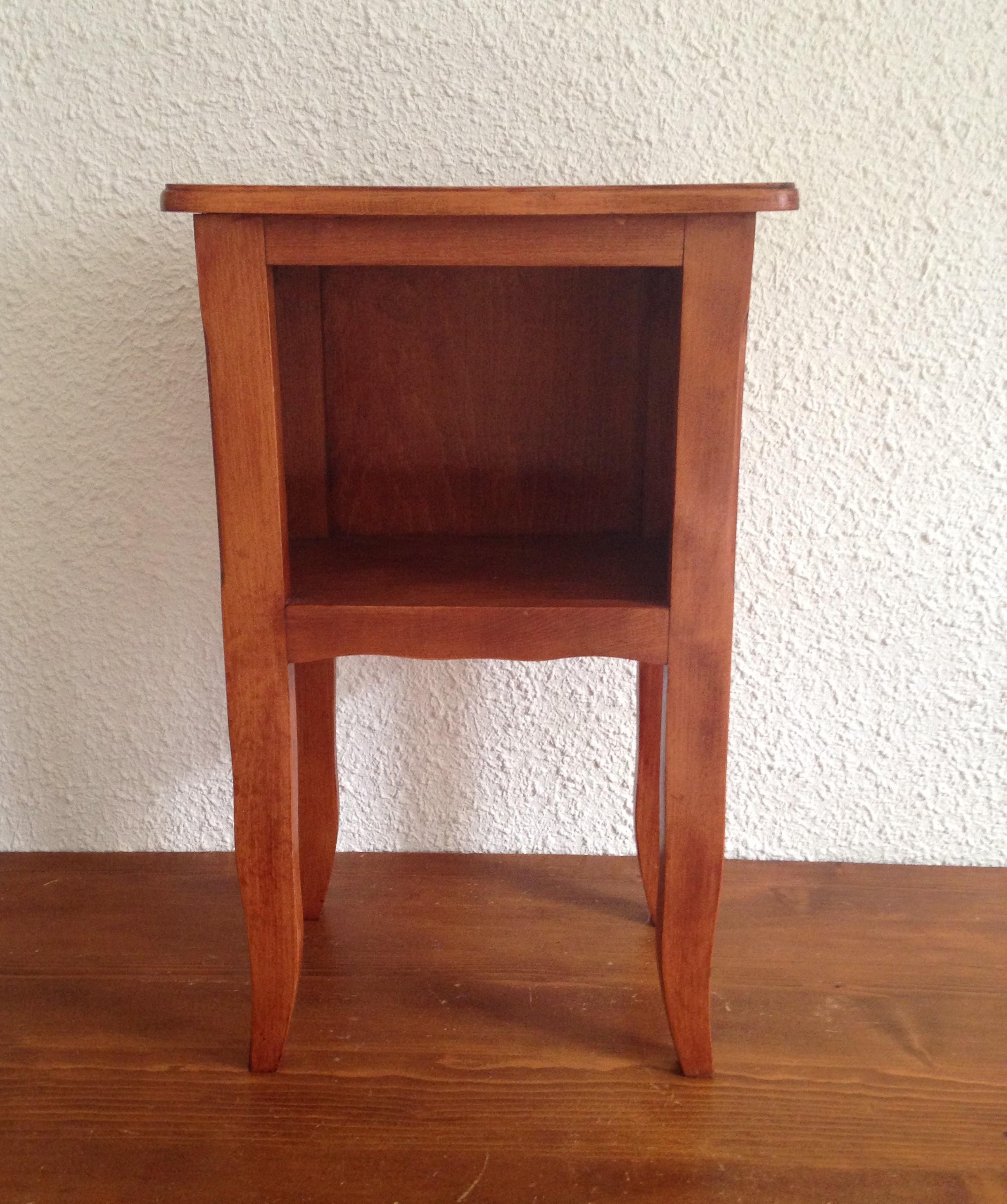 img_4249-2 Luxe De Fabriquer Table Basse Tactile Schème