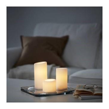 decoration-lumineuse-1