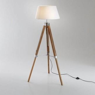 luminaires-1