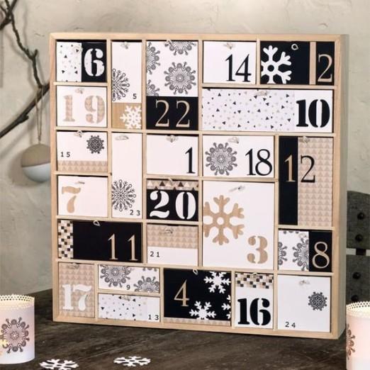 calendrier-de-lavent-3