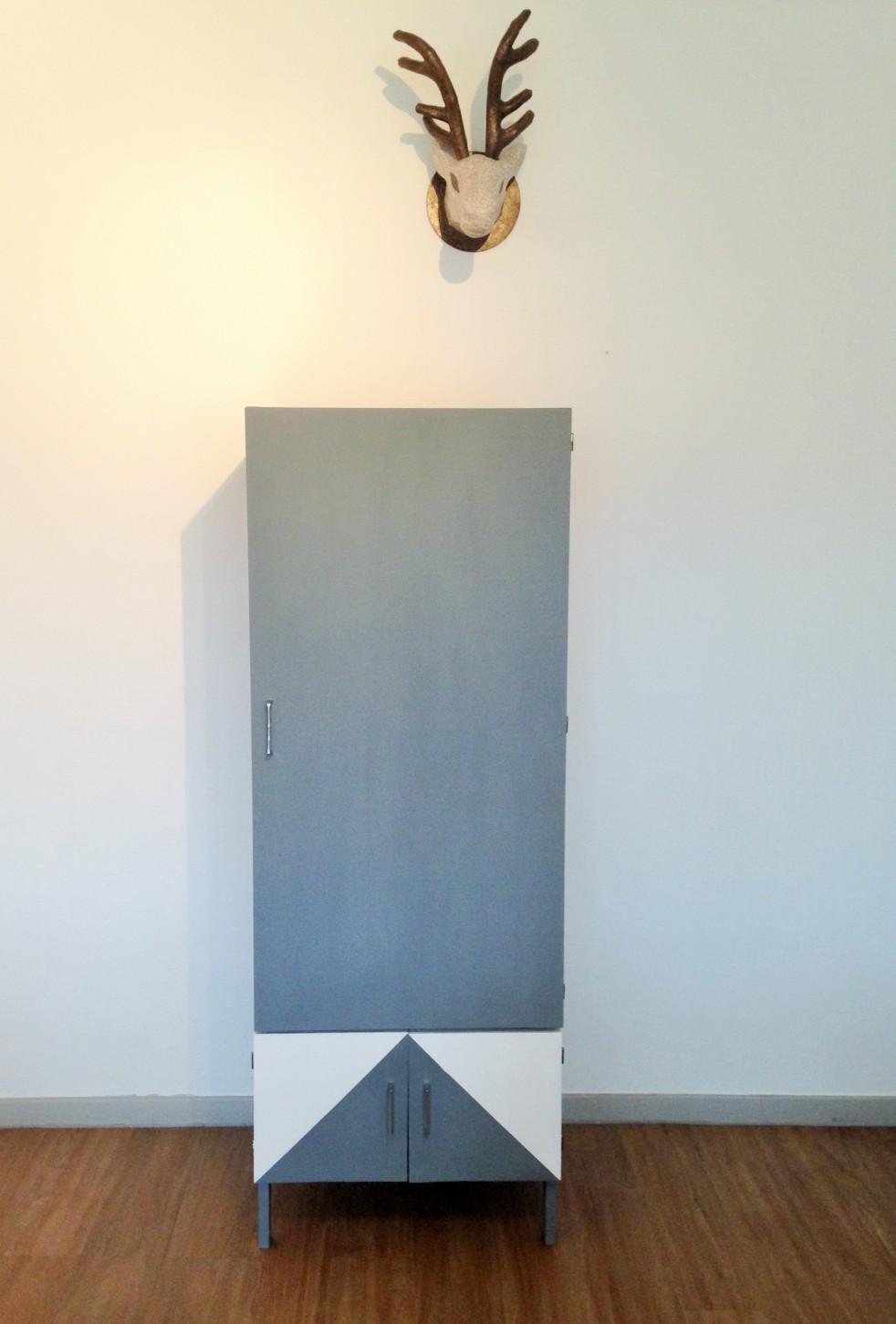 papier peint. Black Bedroom Furniture Sets. Home Design Ideas