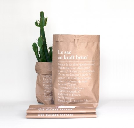 sac-en-papier-kraft-brun