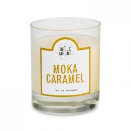 bougie-parfumee-moka-caramel