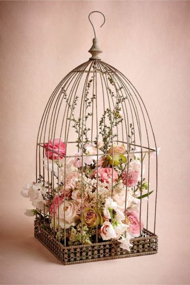 chambre-shabby-chic-2