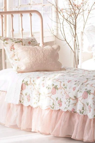 chambre-shabby-chic7