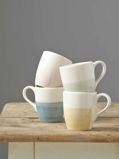 mug-en-ceramique