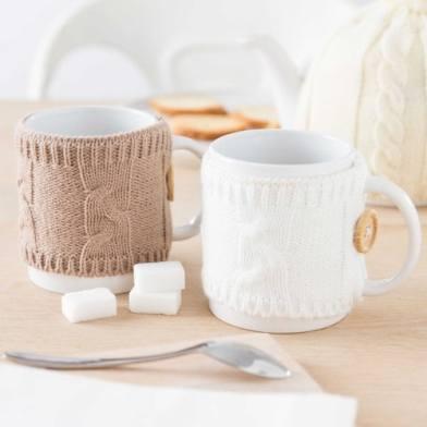 mug-tricot