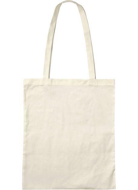 tote-bag-blanc avant DIY