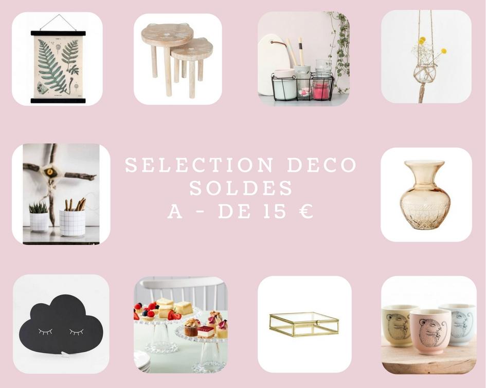 soldes decoration interieur conceptions de maison. Black Bedroom Furniture Sets. Home Design Ideas